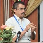 Mohamed Yazid Boumghar: «l'adhésion de l'Algérie à l'OMC à l'heure actuelle compliquerait plus la question des réformes»
