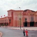 Le journal des 41èmes assemblées générales de la FANAF (jour j-3)