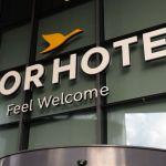 AccorHotels annonce trois nouveaux hôtels en Éthiopie