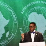 La BAD accorde un don de 18 millions de dollars au Burundi