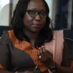 Sénégal : lancement de l'IRR pour répondre aux exigences du Doing Business
