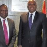 Afreximbank et Ecobank s'accordent sur la promotion du commerce et des investissements intra-africains