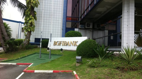 bgfibank22