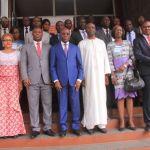CEA: Coup de pouce au processus de la planification de développement en Côte d'Ivoire