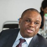 Afreximbank promet un soutien financier à l'économiede Sao Tomé