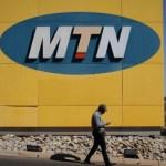 Nigeria : 2016, une année cauchemardesque pour MTN