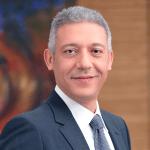 Entretien avec Mohamed Hassan BENSALAH, Président de la FMSAR