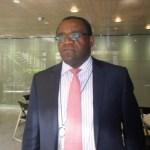 Banque mondiale: un camerounais pour piloter l'Afrique australe