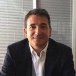 Un nouveau patron à la tête d'Axa Algérie