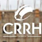 CRRH-UEMOA va passer au règlement de ses dettes