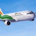 Air Côte d'Ivoire va connecter ses Airbus