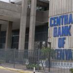Kenya : tour de vis gouvernemental sur le secteur bancaire