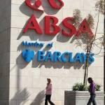 Afrique du Sud: Barclays obtient une immunité