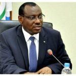Rwanda: démarrage des souscriptions de l'IPO I&M Bank