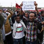 Éthiopie: les manifestations Oromo freinent les IDE