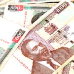 Kenya: Les banques face au «janvier noir »
