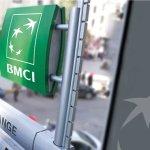Maroc : la BMCI va fermer dix agences en 2017