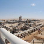 Libye : arrêt de la production pétrolière