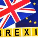 Les effets potentiels du Brexit pour les économies de la CEMAC