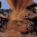 La Zambie bientôt producteur de pétrole