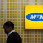 Télécoms: MTN plombée par les amendes au Nigeria et le BEE en Afrique du Sud