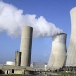 5377716-incident-electrique-a-la-centrale-nucleaire-du-tricastin