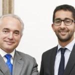 Mediterrania Capital Partners lève 250 millions d'euros pour son troisième fonds
