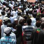 Un taux de chômage flatteur noté au Sénégal?