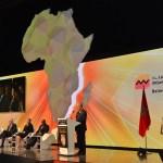 Casablanca: le Forum Afrique Développement sous le signe de l'inclusion