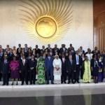 Union Africaine : une norme d'électricité continentale commune en vue