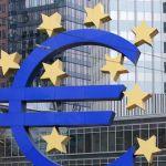 L'Union européenne accorde 117 millions d'euros au Burkina Faso