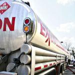 Mozambique : opération juteuse entre Exxon Mobil et Eni