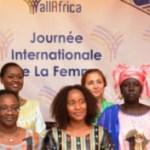 Cinq Femmes Africaines récompensées par le Prix AllAfrica Leadership Féminin