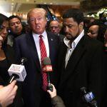 Forum de Tana : l'ombre de Donald Trump pèsera sur les débats