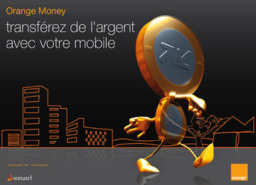 orange-money-360x260