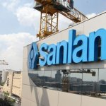 Sanlam poursuit son aventure africaine