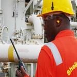 Shell cède ses intérêts au Gabon