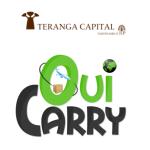 Sénégal: TERANGA CAPITAL effectue son premier investissement