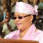 L'autonomisation de la femme selon la première dame du Mali