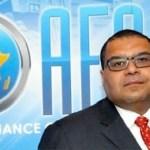 La Société Financière Africaine double son bénéfice