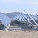 La Banque mondiale mise sur le potentiel solaire de la zone MENA