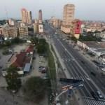 Congo : vers une hausse de la croissance du PIB en 2017