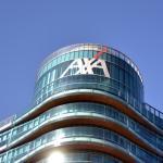 Lancement d'Axa Global Parametrics par Axa