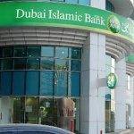Dubai Islamic Bank obtient son feu vert au Kenya