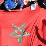 Le Maroc, ce casse-tête de la France en Afrique subsaharienne