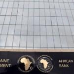88 investisseurs institutionnels plébiscitent lasignature de la BAD