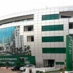 BRVM: effervescence  des filiales de  Bank Of Africa
