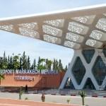 Maroc: le troisième aéroport prend son envol