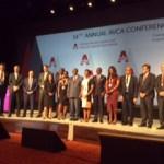 Abidjan: l'Afrique francophone dans l'agenda du capital investissement