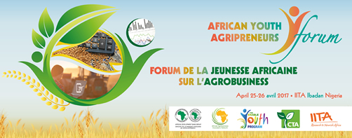 african_youth_agripreneurs_forum_502